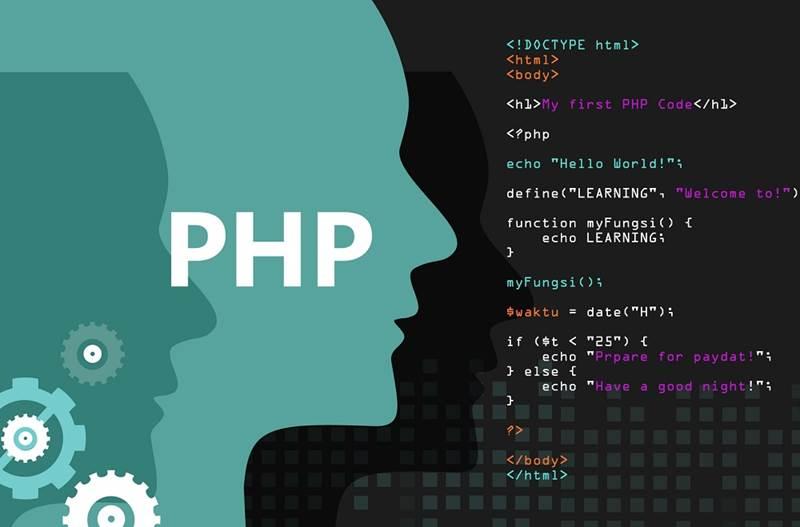 Sudah Kenal PHP? Begini Penjelasan Bahasa Program Interface Untuk GitHub