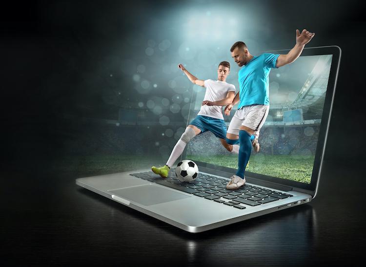 Faktor Penting Dalam Bermain Taruhan Bola Online