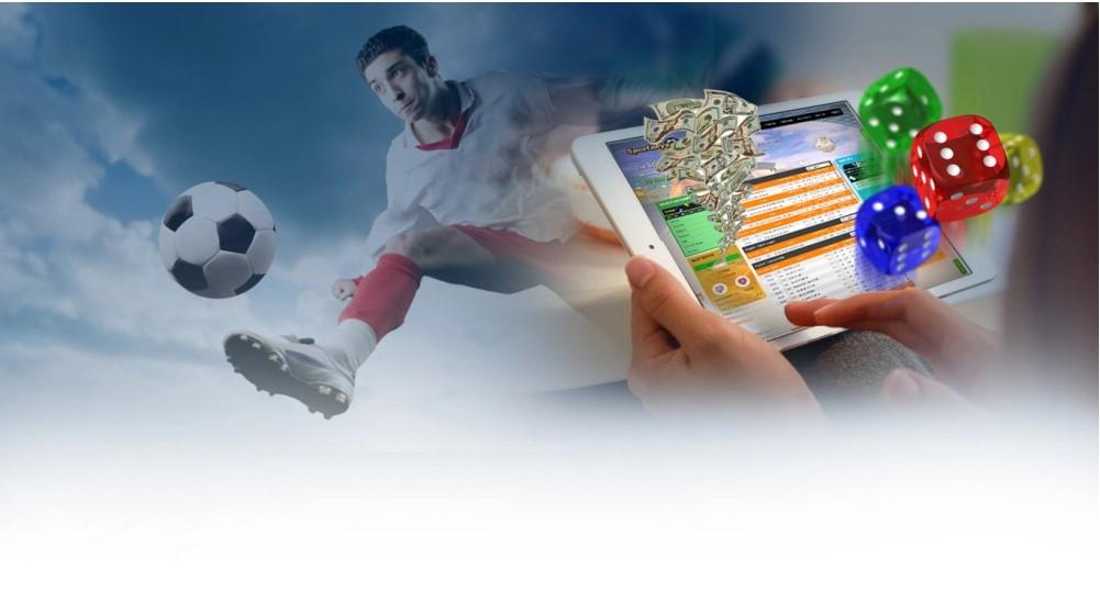 Beberapa Hal Menguntungkan yang Akan Didapatkan Bermain di Bandar Bola Online